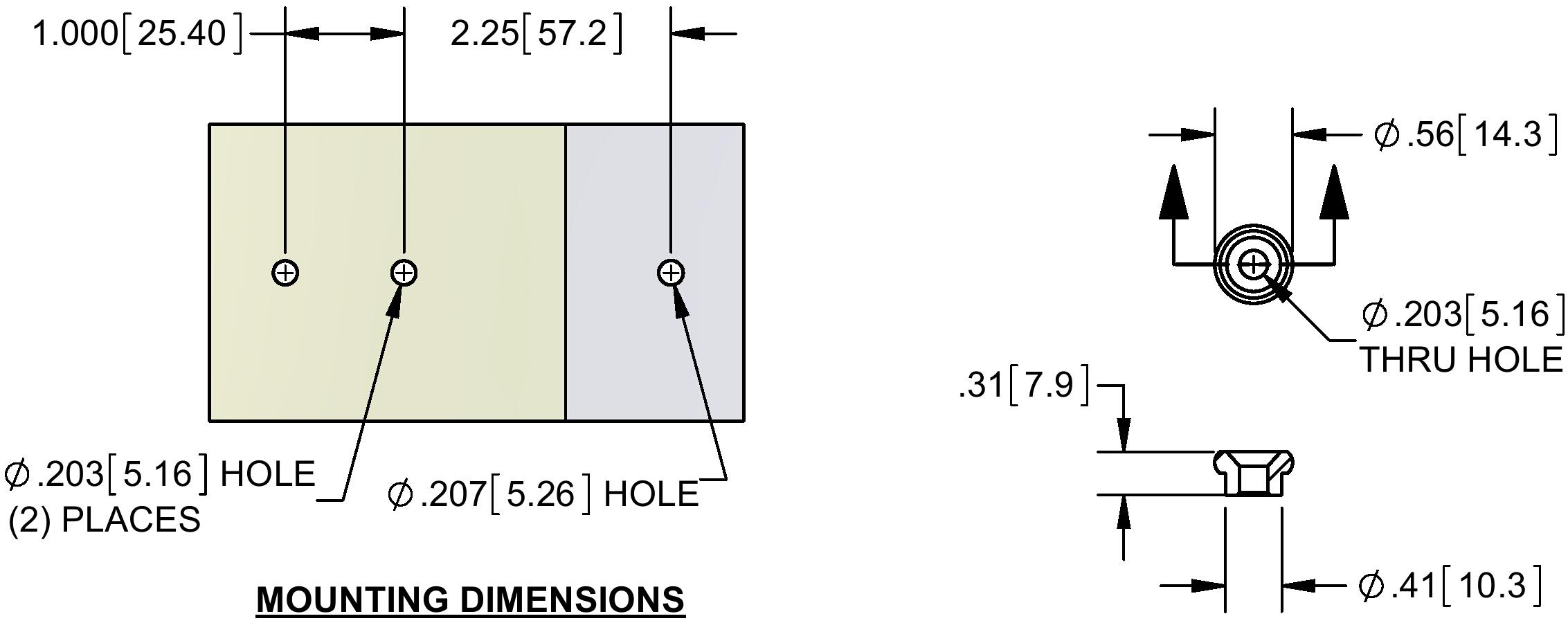 215-K28BK