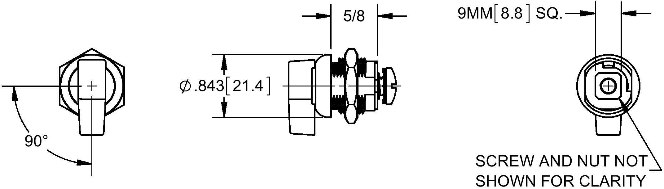 K50ICP---001